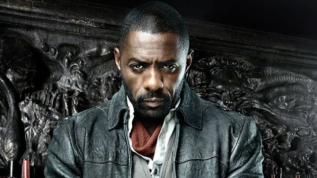 First Details on The Dark Tower TV Series Revealed!