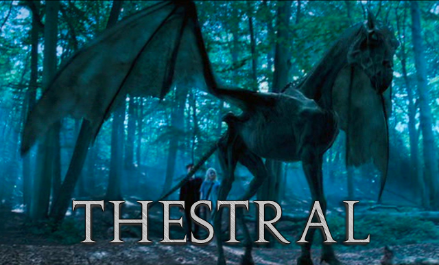 thestral2