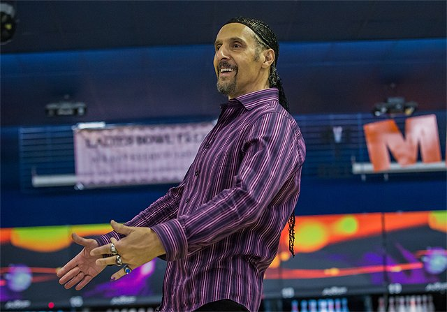 Jesus is Back in First Look at John Turturro's Going Places