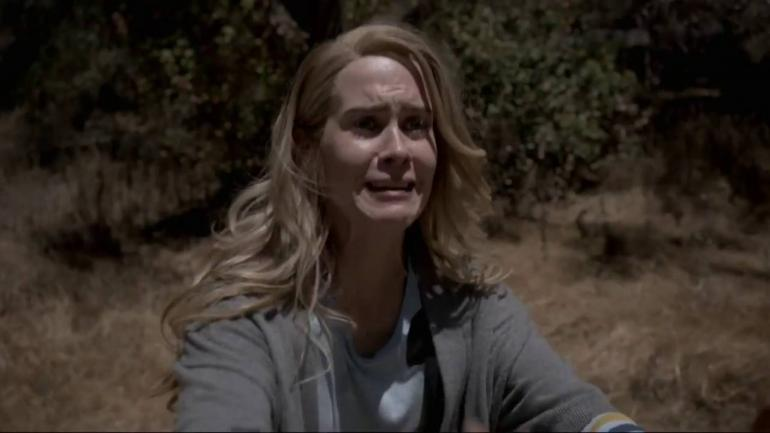 American Horror Story: Roanoke Chapter 4 Recap and Chapter 5 Preview