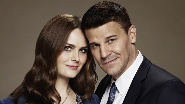 Bones The Final Chapter to Premiere in January