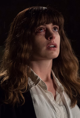 Fantastic Fest 2016: Colossal Review