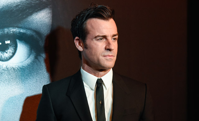 Justin Theroux Joins Duncan Jones' Mute Cast
