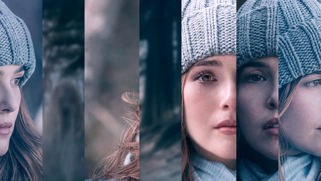 Check out the Before I Fall trailer for a look at the new film starring Zoey Deutch.