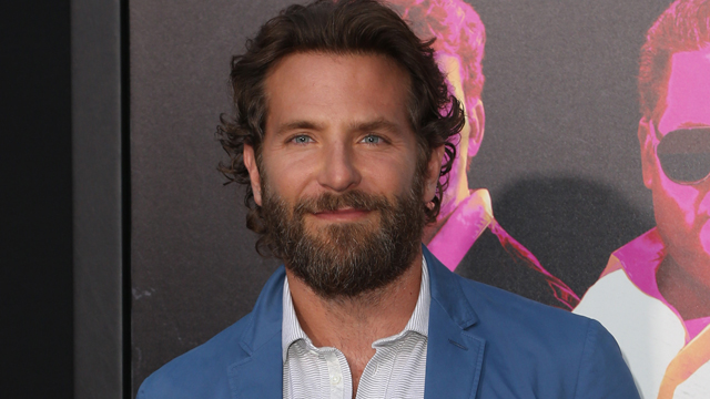 Bradley Cooper is set to headline Atlantic Wall, an upcoming WWII thriller that will be directed by Gavin O'Connor from a Black List script.