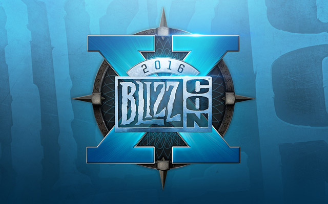 BlizzCon Reveals Include Sombra in Overwatch and Diablo in Diablo III