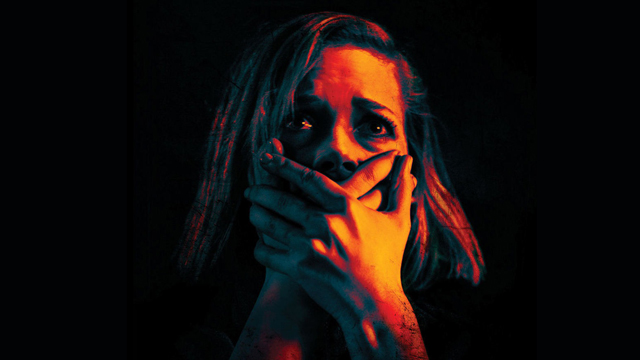 Rodo Sayagues is the Don't Breathe co-writer. Rodo Sayagues is also a Don't Breathe producer.