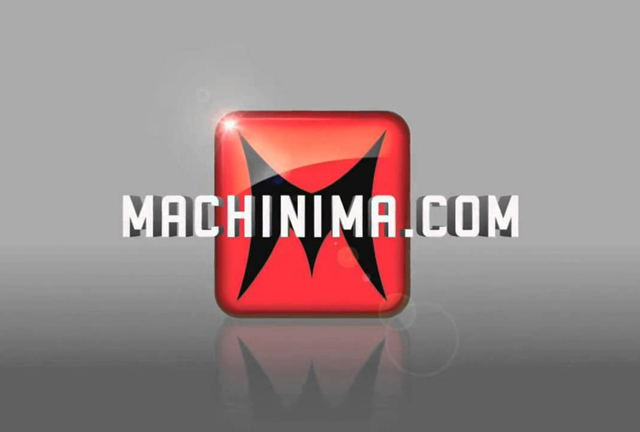 Warner Bros. to Acquire Digital Network Machinima