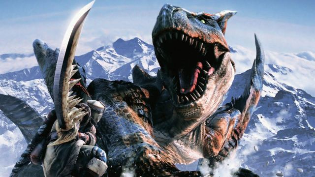Monster Hunter: Filming Begins for Milla Jovovich's Action Film