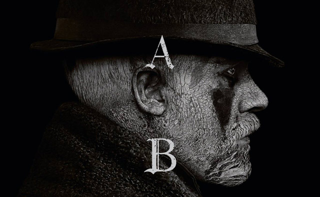 Taboo Premiere Date Set for January 10