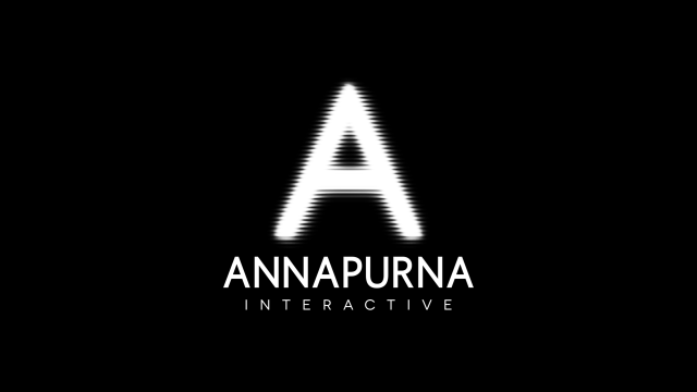 Annapurna Pictures Announces Game Division with Annapurna Interactive