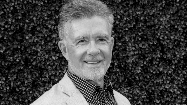 Alan Thicke has died today at age 69.