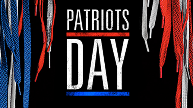 Sit down with the Patriots Day cast. Check out the Patriots day cast interviews in the player below.