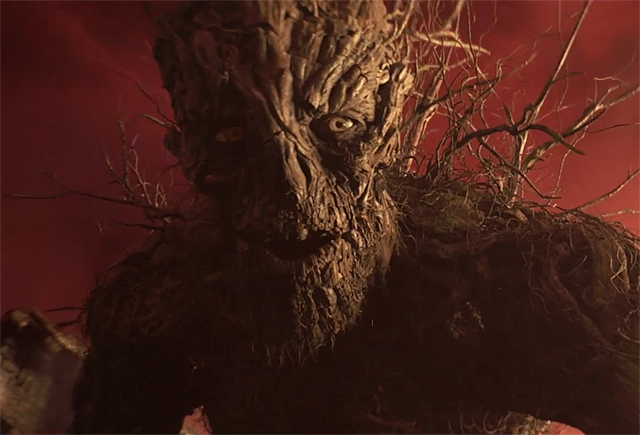 A Monster Calls Featurette Takes You Beyond the Book