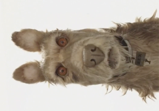 Wes Anderson's Isle of Dogs Reveals Cast, First Look