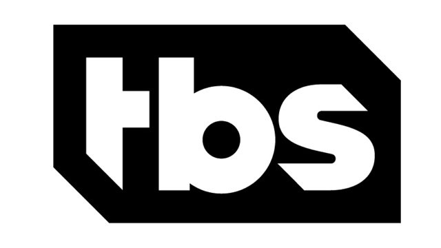 TBS 2017 Schedule Renews People of Earth, Search Party and More