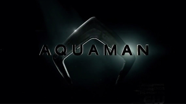 Warner Bros. has officially set the Aquaman release date for October 5, 2018.