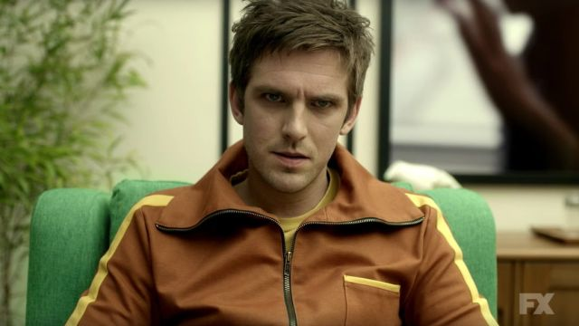 Men inspired TV series 'Legion' gets new trailer, premiere date
