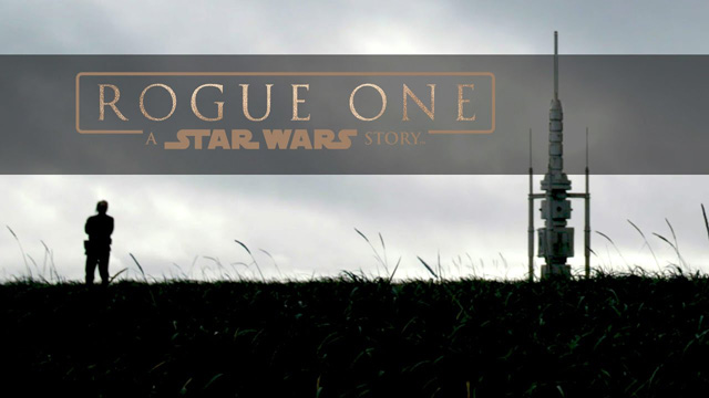 Rogue One Passes $200M Domestically and a Look at the Filming Locations.
