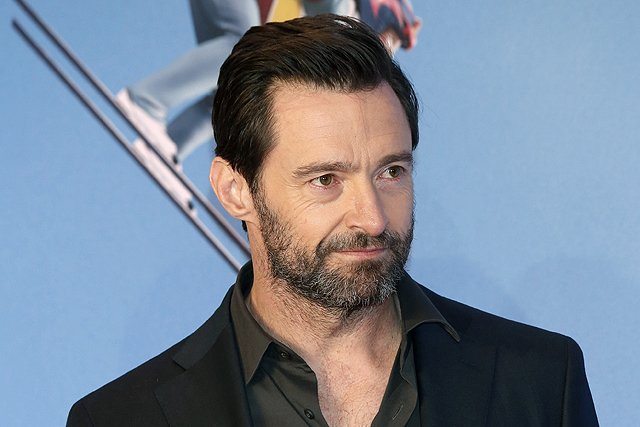 Hugh Jackman Boards Absolutely True Diary of a Part-Time Indian