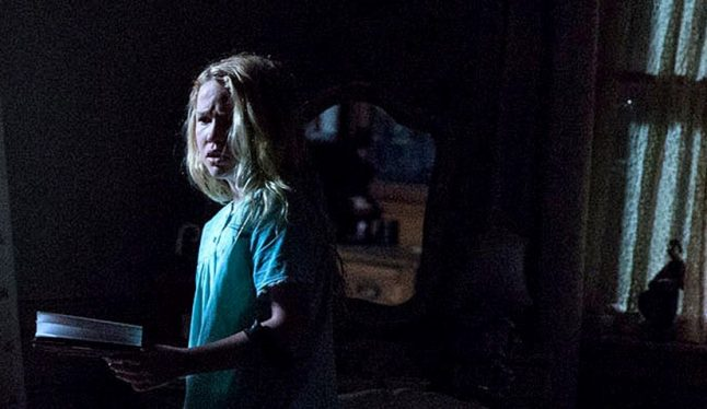 Annabelle 2 Photo Reveals Something Deadly On The Bed