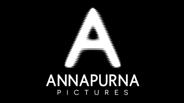 Annapurna Pictures sets a release date for Kathryn Bigelow's next.