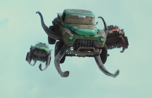 Monster-Trucks-Movie-Creature-Creatch