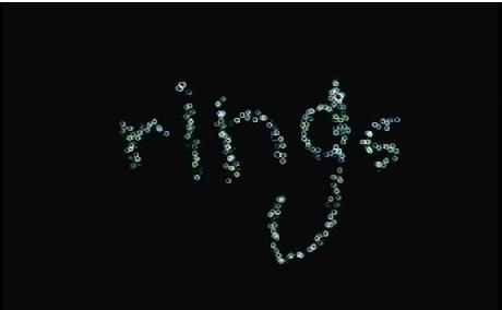 The Ring story continues in the short film, Rings.
