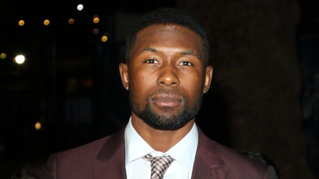 Moonlight's Trevante Rhodes Cast in New Predator Movie