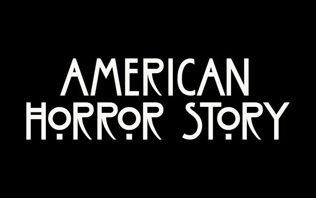 American Horror Story Renewed for Eighth and Ninth Installments