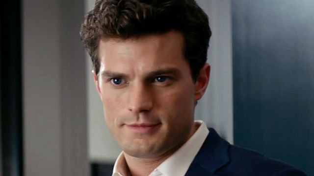 The Fifty Shades Darker story continues to explore Christian Grey.