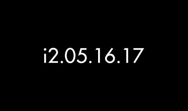 Injustice 2 Release Date Revealed for May 2017