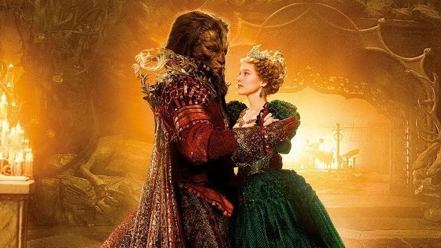 La Belle et la Bete was a 2014 entry on the Beauty and the Beast adaptations list.