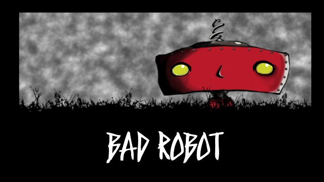 A director has been found for Bad Robot's Overlord.