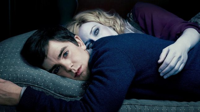 Catching Up with Bates Motel Season 5