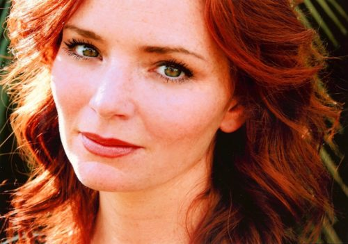 Brigid Brannagh will play one the The Pride in Runaways.