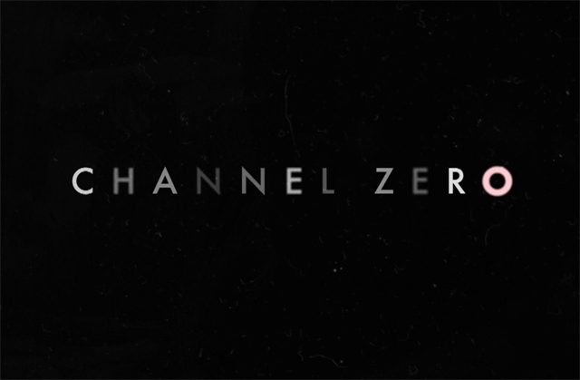 Channel Zero Season 3 and 4 Picked Up by SyFy