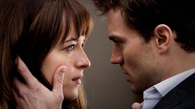 Take a look at the full Fifty Shades Darker story in our Fifty Shades Darker story recap!