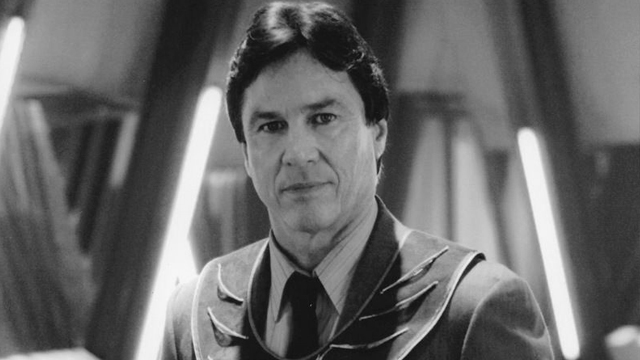 Richard Hatch has passed away today at age 71.