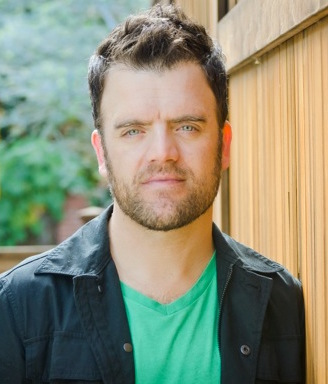 Kevin Weisman has joined Marvel's The Pride!