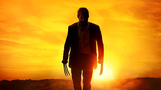 It appears that there won't be a Logan after-credits scene after all