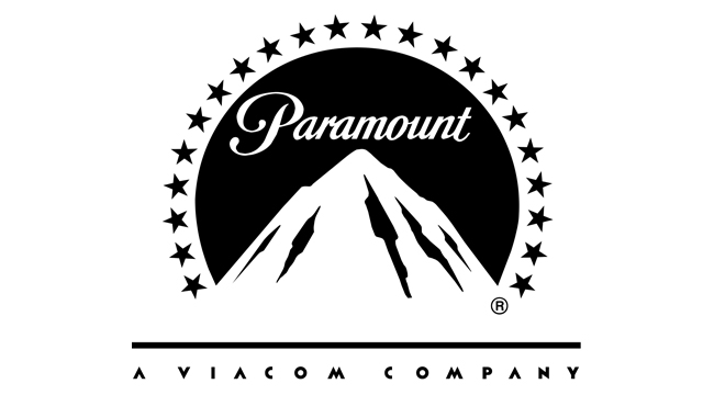 Paramount Sets Darren Aronofsky's mother! For Fall Release