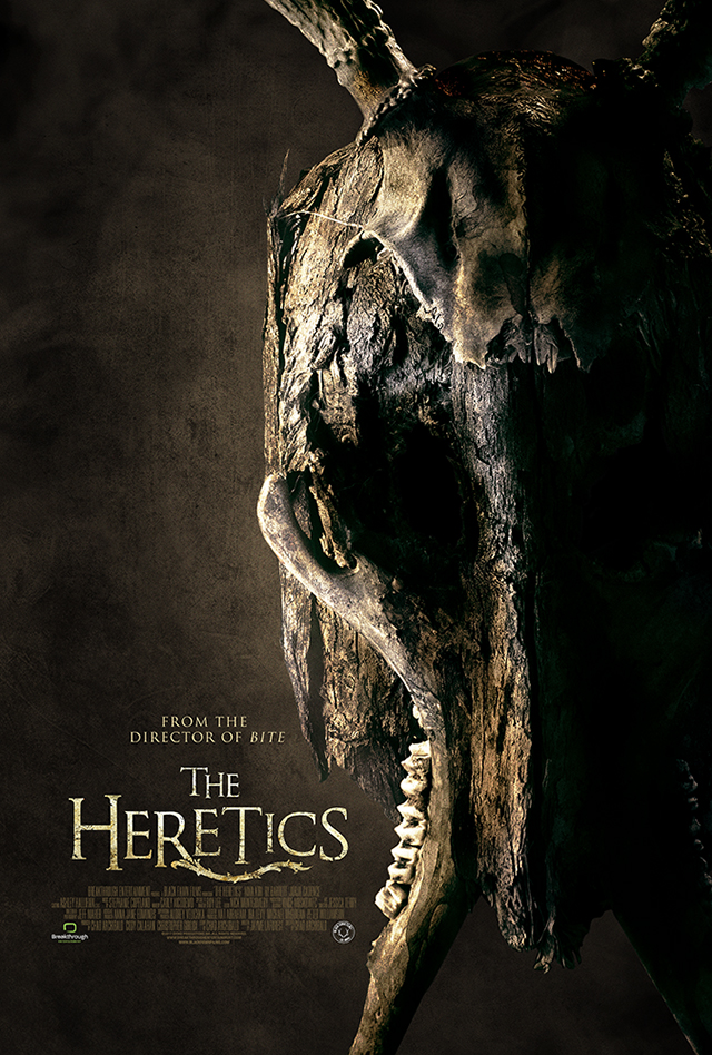 TheHeretics_POSTER