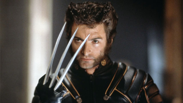 Head back to the beginning with the very first X-Men in our Wolverine movies guide.