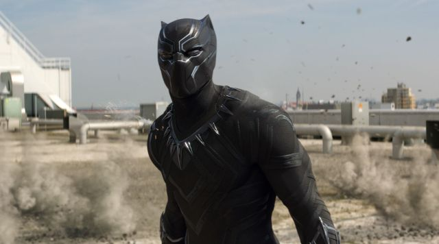 black-panther-header33-1