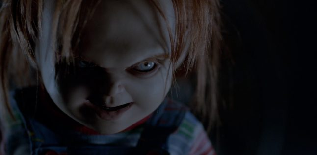 In anticipation of the upcoming sequel Cult of Chucky, we rank the previous six Chucky movies
