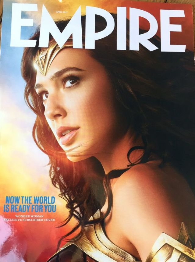 empire sub cover 1