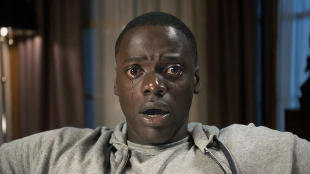 Get Out Opens Big with $  30.5M, Resident Evil Stuns with $  94M in China