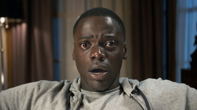 Get Out Opens Big with $30.5M, Resident Evil Stuns with $94M in China