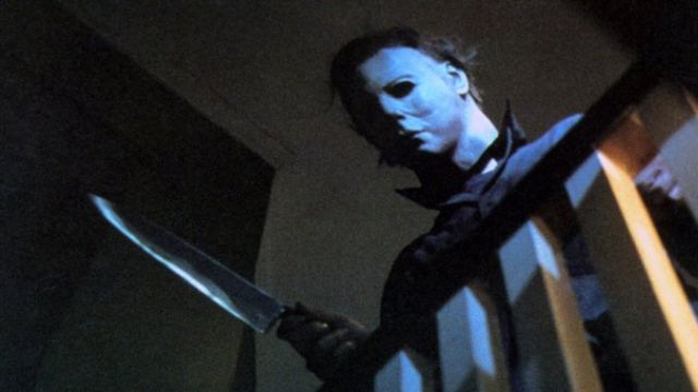 Danny McBride and David Gordon Green to Script New Halloween Movie